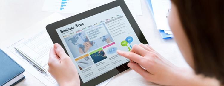 Saiba mais sobre as consumer centric media strategies no artigo de Frederico Caetano no nosso blogue.