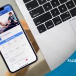 tendências marketing facebook e instagram