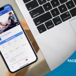 tendências marketing facebook e instagram